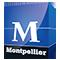 Montpellier Sport