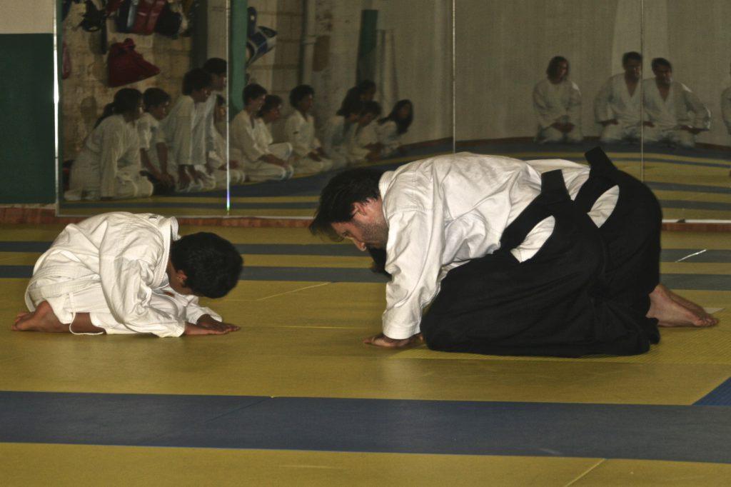2007-06-20 regroupement dojos juniors 14