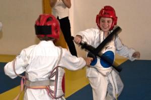 2007-06-20 regroupement dojos juniors 98