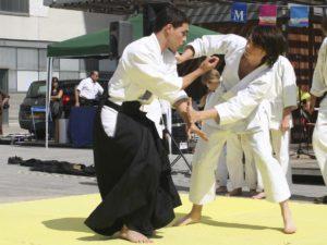 2008-09-14-demo-foire-aux-assos-11