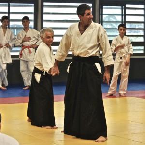 Rencontres Takemusu 2014