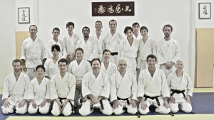 2015-07-05-rencontres-Takemusu-Aiki-32