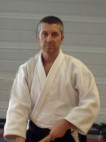 Dojo-Aikido-Takemusu-Aiki-équipe-pédago5