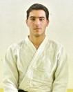 Dojo-Aikido-Takemusu-Aiki-équipe-pédago8