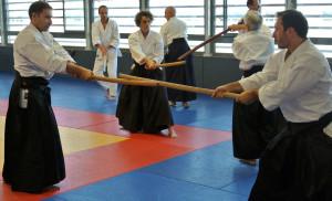 Dojo-Aikido-Takemusu-Aiki-cours-notre-dojo11