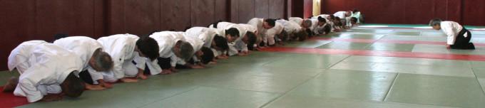 Dojo-Aikido-Takemusu-Aiki-cours-takeji-tomita-sense6