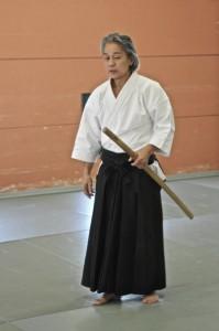 Dojo-Aikido-Takemusu-Aiki-cours-takeji-tomita-sensei