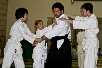 Dojo-Aikido-Takemusu-Aiki-juniors-enfants-adolescents