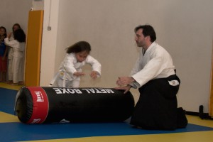 Dojo-Aikido-Takemusu-Aiki-juniors-enfants-adolescents2
