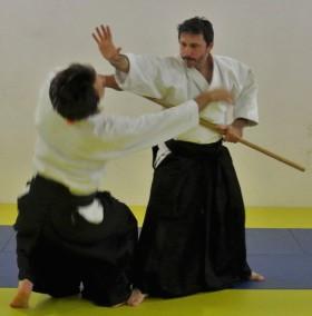 Dojo-Aikido-Takemusu-Aiki-notre-dojo