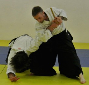 Dojo-Aikido-Takemusu-Aiki3