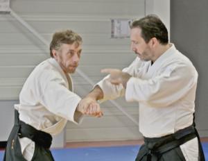 aikido-Rencontres-Takemusu-Aiki5