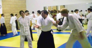 dojo-explications-prof-2